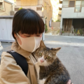 Hiromi163