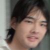 Ryo_senpai