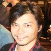 TatsuyaU